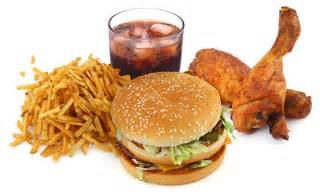 in defense of processed foods