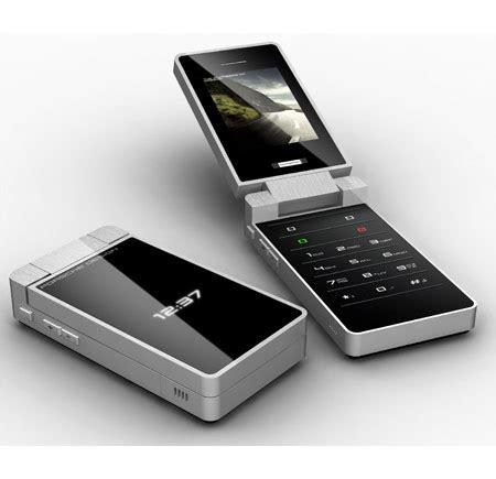 porsche design phone porsche