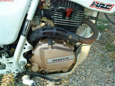 moto cadena olx pin vendo honda nx125 italiana palermo motocicletas