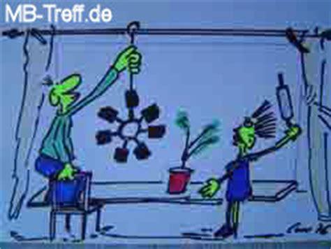 Tipps Zum Lackieren Mit Spraydose by Mb Treff De Tipps Tricks Allgemein Lackieren Mit Der