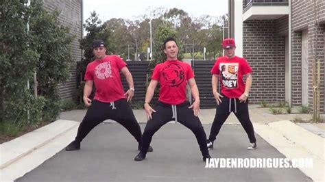 tutorial dance talk dirty talk dirty jason derulo dance choreography jayden