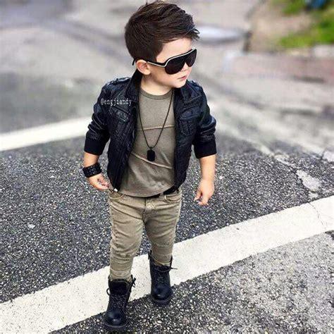Fashion Boy Nx 37 D stylish boy stylish boys baby fever and boy fashion