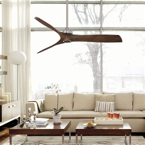 aviation style ceiling aviation ceiling fans lader blog intended for airplane