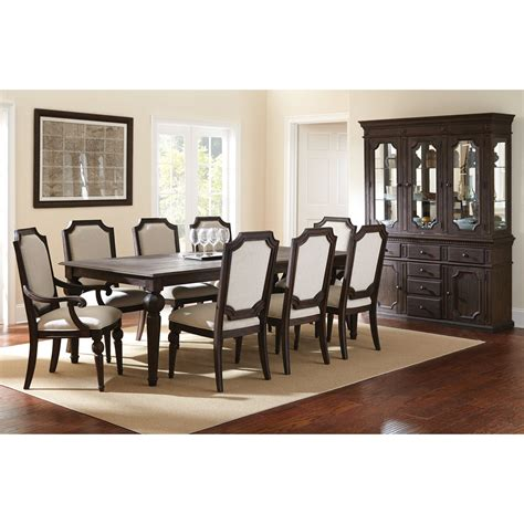 dining room furniture dallas tx formal dining room sets dallas tx thesoundlapse com
