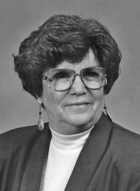 Don Burton Also Search For Geraldine Jerri Burton Obituaries Trib