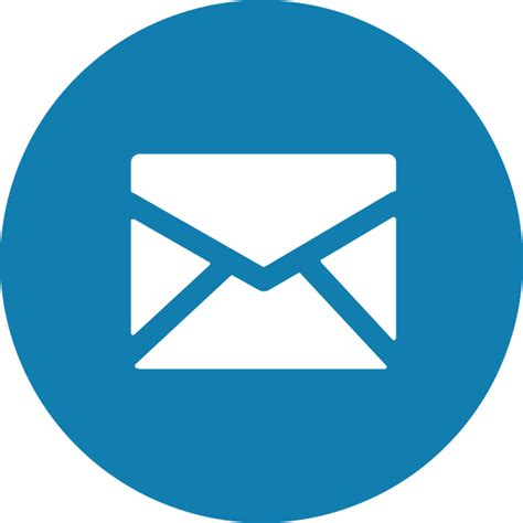 mail towerbakery co uk backup mx backup mail server services qbic internet