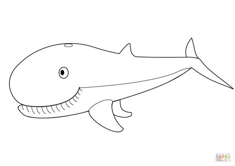 coloring pages of cute whales cute whale coloring page free printable coloring pages