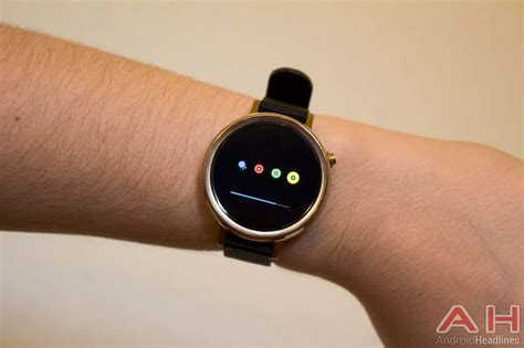 android wear news android wear app surpasses 10 million play store installs