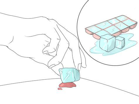 cera di candela 3 modi per rimuovere la cera di candela wikihow