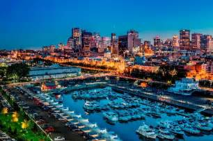 montreal tourism best of montreal tripadvisor
