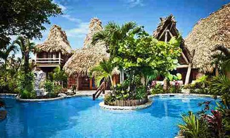 ambergris dive resort ambergris caye dive resorts belize dive the world vacations