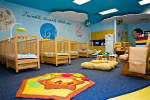Toddler Room Ideas For Daycare Get The Best Guidance To Set Up Daycare For Infant Here