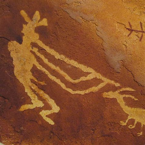 kokopelli personnage mythique am 233 rindien l gendes