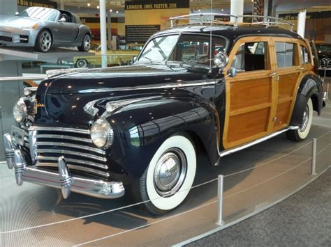chrysler museum auburn walter p chrysler museum auburn mi top tips