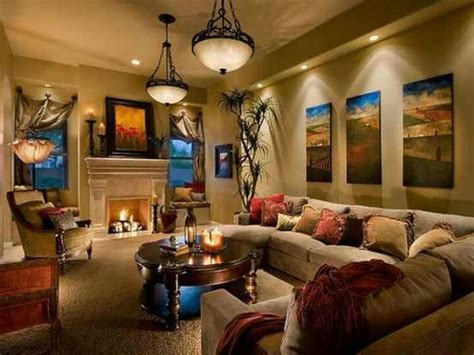 living room colours for warm the comfortable home for you warm cozy familyroom for the home pinterest warm