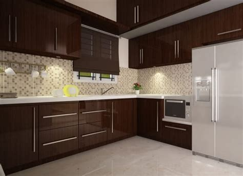 kitchen interior images 10 fantastic modular kitchen design by mumbai architects
