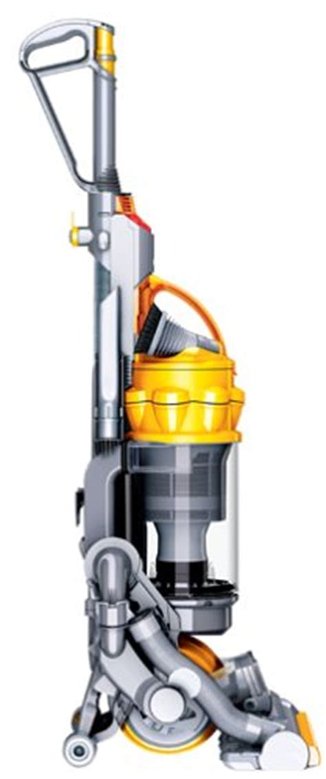 Cheapest Place To Buy A Vacuum Best Price Dyson Dc15 The All Floors Upright