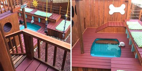 dog backyard playground best 25 dog playground ideas on pinterest agility