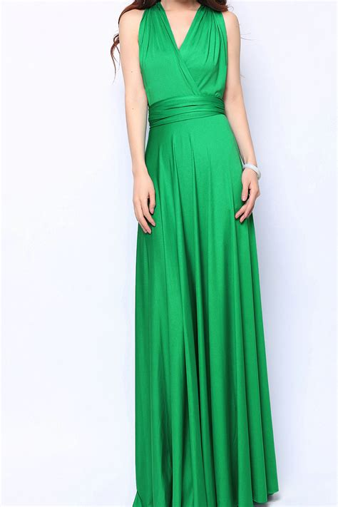 maxi infinity dress grass maxi infinity dress bridesmaid dress lg 41 73