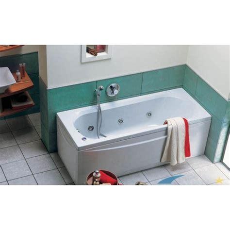 vasca da bagno piccola 120 vasca da bagno piccola 120 vasca da bagno vetroresina