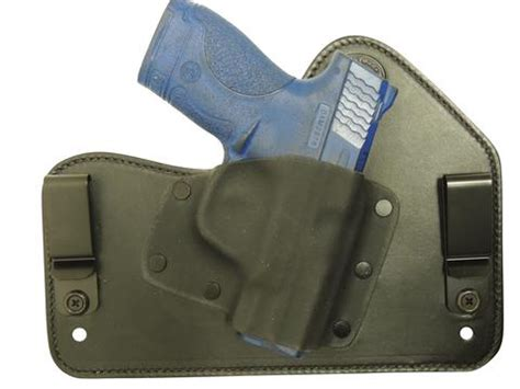 Everyday Holsters Everyday Holsters Brings You The Most