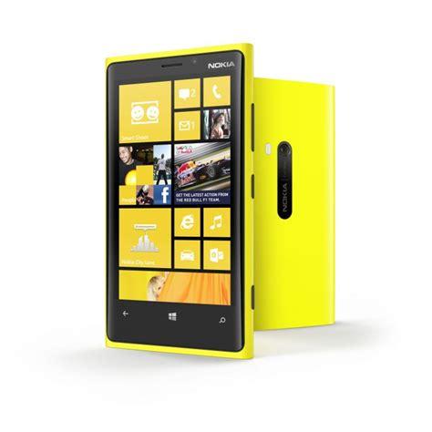 Nokia Lumia Lte nokia lumia 920 wifi 4g lte yellow windows phone 8 att