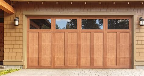 Westchester Garage Doors Westchester Windows Doors Vinyl And Aluminum Windows White Plains American Windows Plus