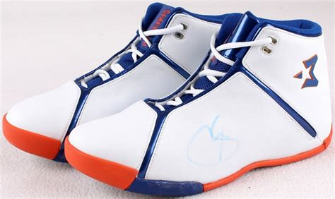 starbury one basketball shoes starbury one basketball shoes 28 images mens starbury