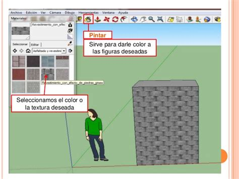 tutorial google sketchup gratis google sketchup neste tutorial o best free home