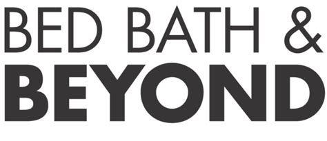 bed bath and beyond wiki image bed bath and beyond logo png c half blood