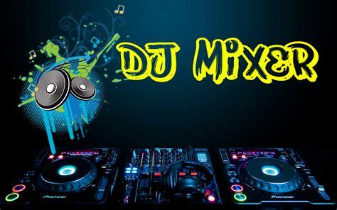 remix djs dj remix song pad android apps auf google play