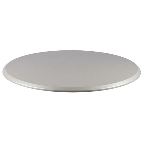 metal table top 42 quot topalit table top tablebases quality