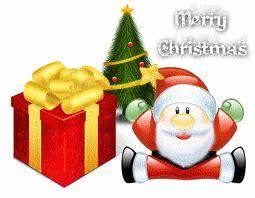 Met Hari Natal gambar dp bbm ucapan selamat natal 2016 idbbmandroid