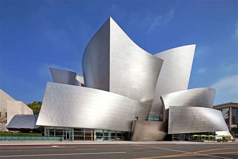 frank gehry frank gehry buildings and architecture photos architectural digest