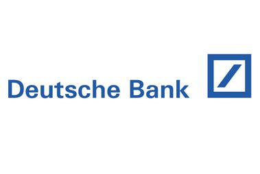 deutsche bank hanau telefon our partners airplus