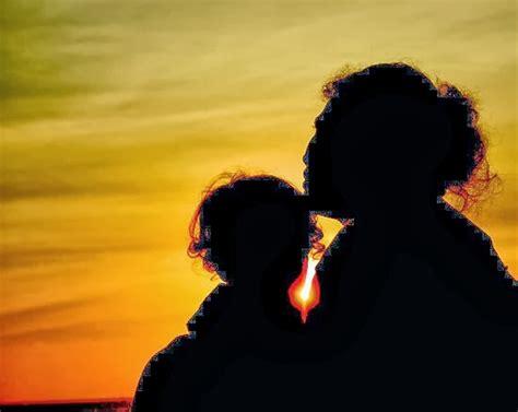 film sedih ayah dan anak cerita sedih banget tentang ayah dan anaknya caroldoey