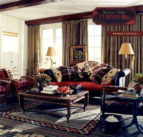 ralph lauren home interiors pinterest the world s catalog of ideas