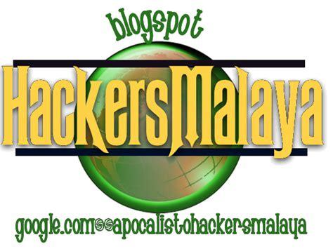 tutorial untuk hack mesin online hackersmalaya blogspot toturial untuk hack mesin online