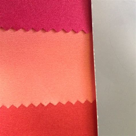 guava color 17 best images about guava weddings on