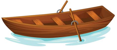 boat in clipart row boat clipart clipart best