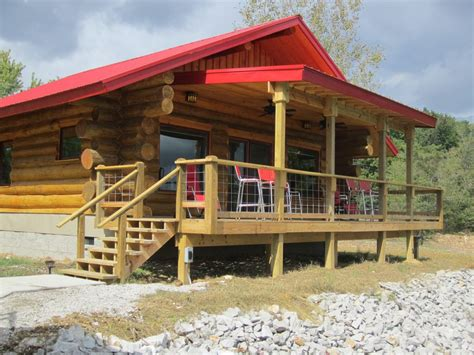 Eagle Cabins by Big Timber River Cabins Quot The Eagle S Nest Quot Vrbo