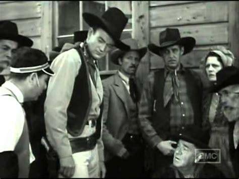 the lawless nineties 1936 full movie john wayne the lawless nineties 1936 58 min youtube