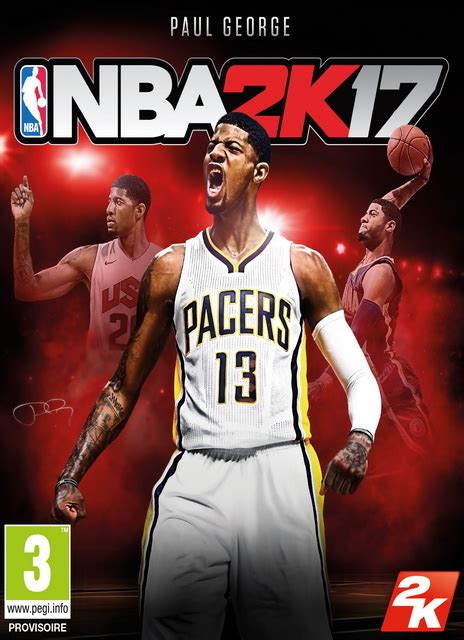 Bagas31 Nba 2k17 | nba 2k17 work codex freewarez
