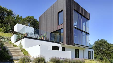 Top Residential Architects Brucall Com | top residential architects brucall com