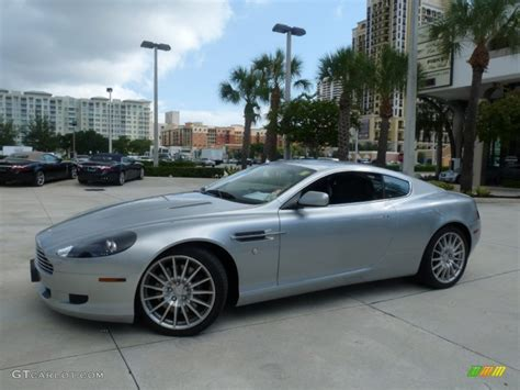 service manual 2006 aston martin db9 replace heater 2006 aston martin db9 volante in blue