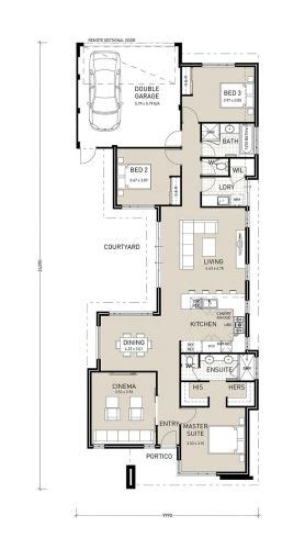 house plans for narrow lots with garage 25 best ideas about narrow house plans on narrow lot house plans shotgun house and