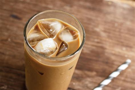cup alternative 9 alternatives to coffee in morning voice of journalists