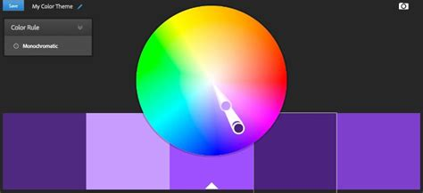 5 handy tools for choosing a gorgeous color scheme 5 handy tools for choosing a gorgeous color scheme