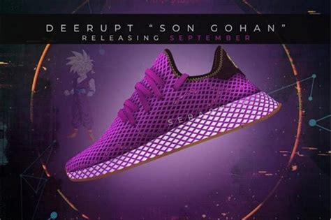 Adidas Dragoon 7 adidas x z sneaker collection revealed