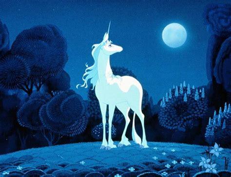 imagenes de unicornios bebes reales los unicornios s 237 fueron reales y vivieron con los humanos